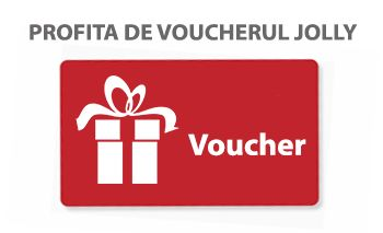 Voucher Jolly
