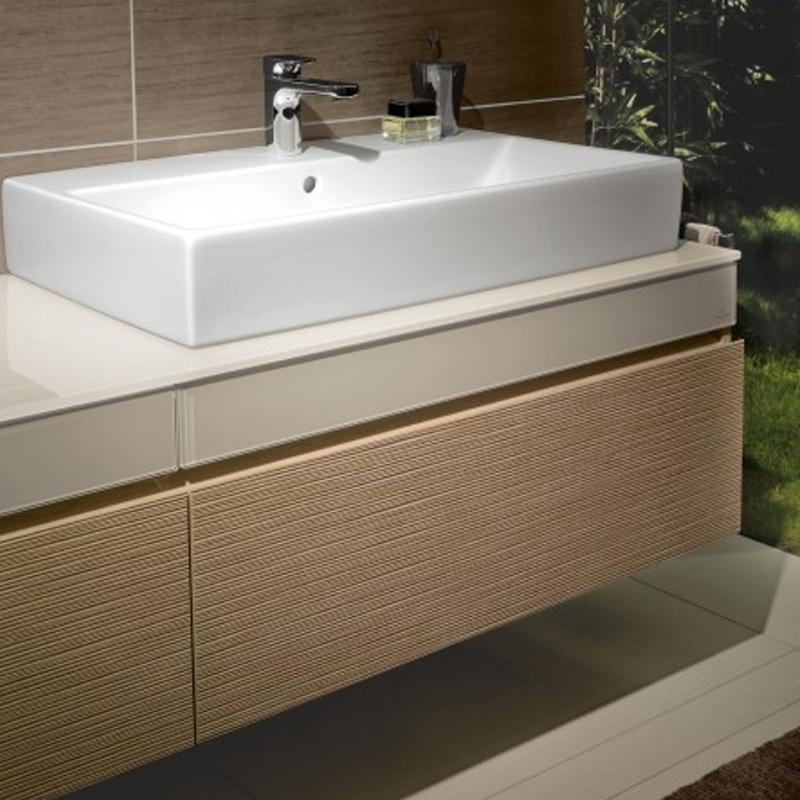 5 lucruri care nu trebuie să lipsească dintr-o baie modernă