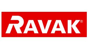Ravak, Cehia