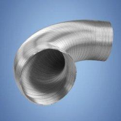 Tuburi flexibile