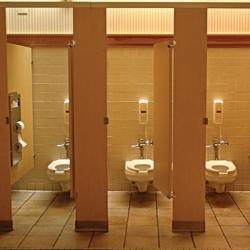 Sanitare publice