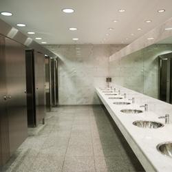 Toalete publice