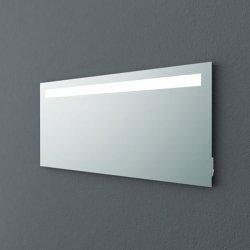 Oglinzi de baie