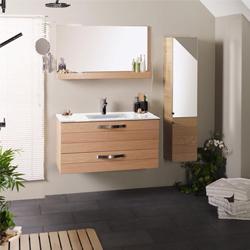 Obiecte sanitare cazi cabine de dus baterii baie for Radio salle de bain darty