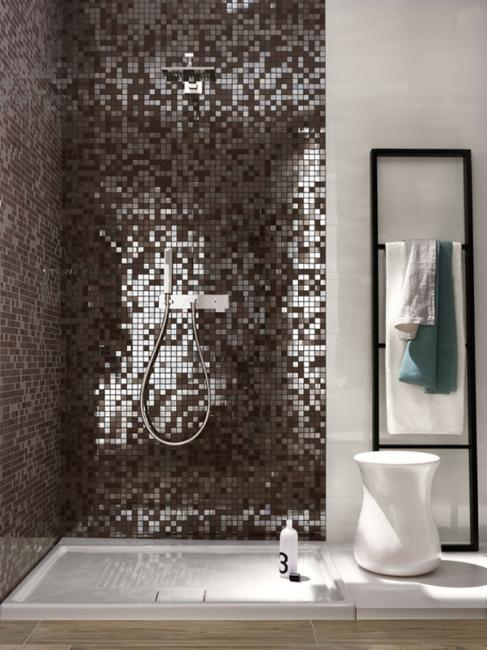 Detaliu mosaic