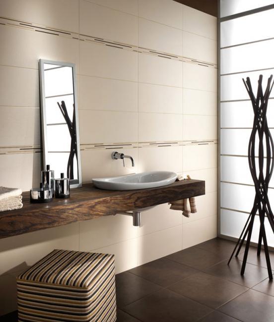 Obiecte sanitare cazi cabine de dus baterii baie for Gresie si faianta baie
