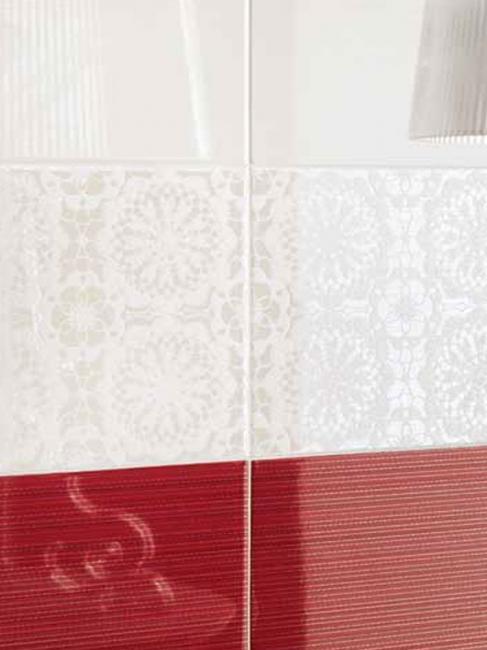 Detalii placi decorative - seria Ravello