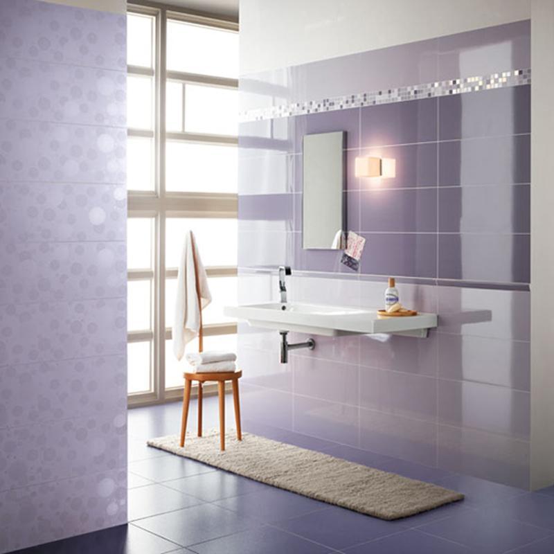 Obiecte sanitare cazi cabine de dus baterii baie for Modele bai dedeman