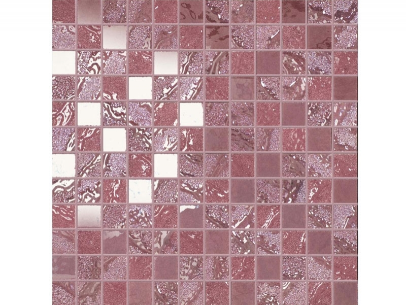 Placi de mozaic la 174 lei/buc TVA inclus