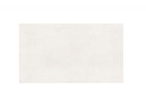 Placă de bază, seria Visual Design - white, prețul începând de la 239 le/mp