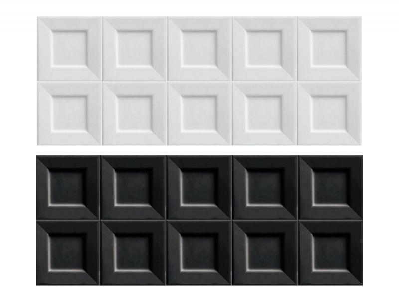 Decor Cubic