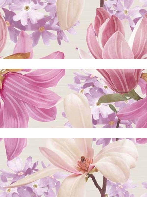 Decor Amour Violet