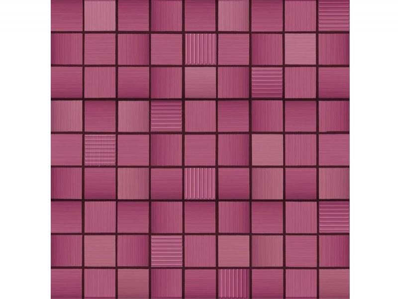 Mosaico Charme Violet