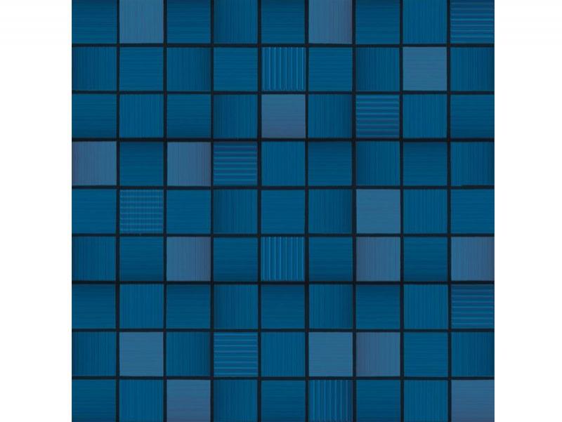 Mosaico Charme Aqua
