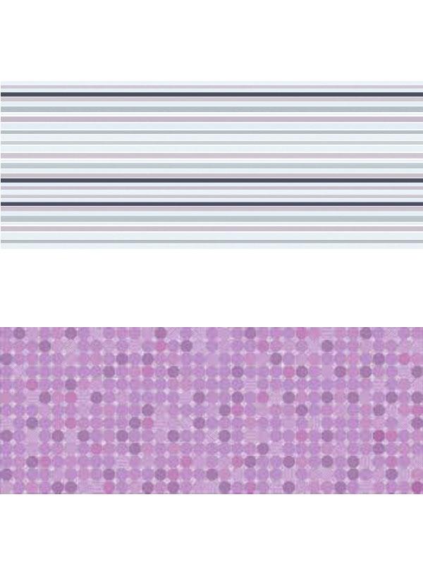 Decor Purple