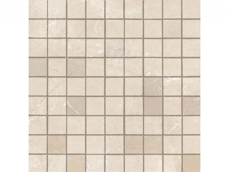 Mosaico Domo Cream