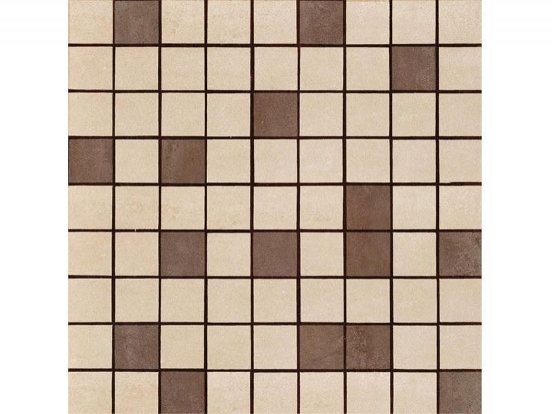 Mosaico Micro Moka