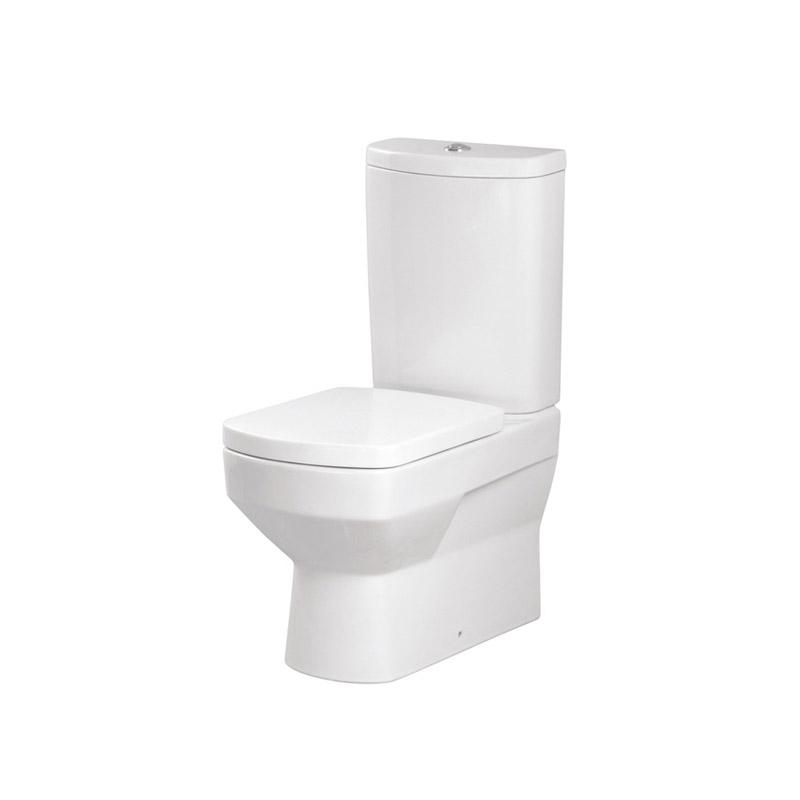 Vas WC stativ, img3, Pure, Cersanit