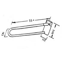 Desen tehnic