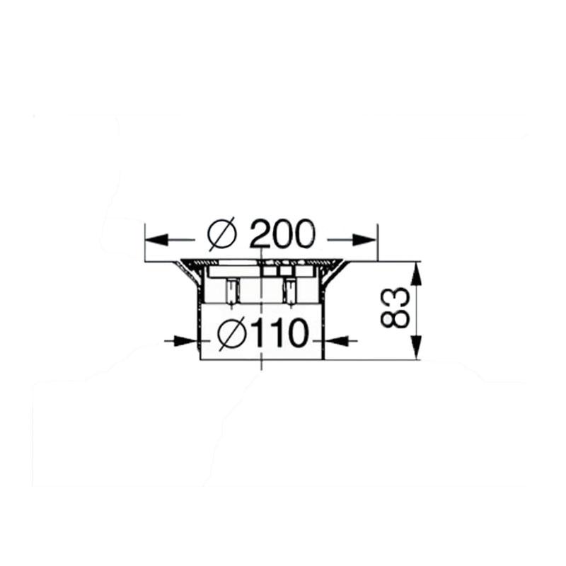 27192-desen-tehnic
