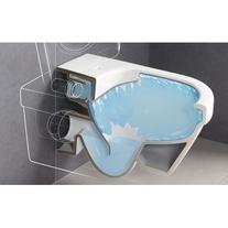 Tehnologia de spalare Direct Flush