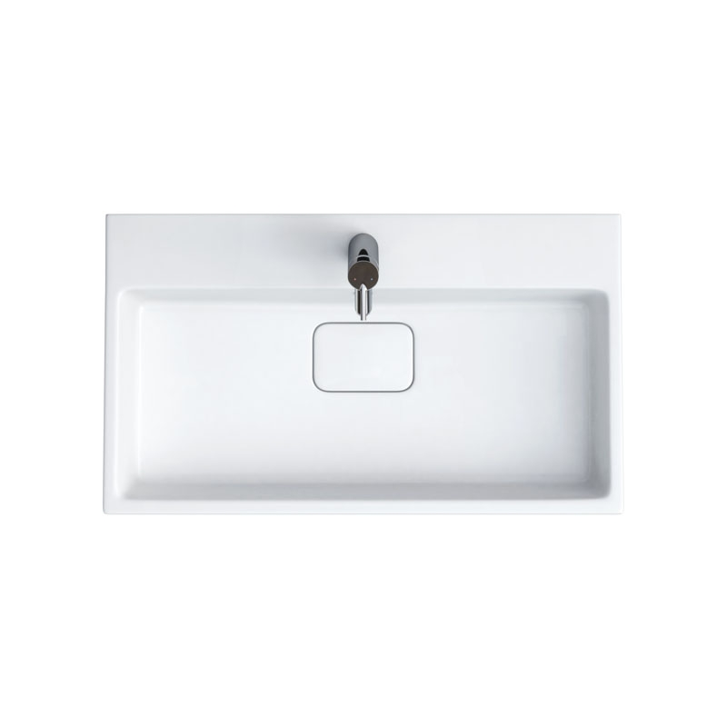 OK581-004-boximg2