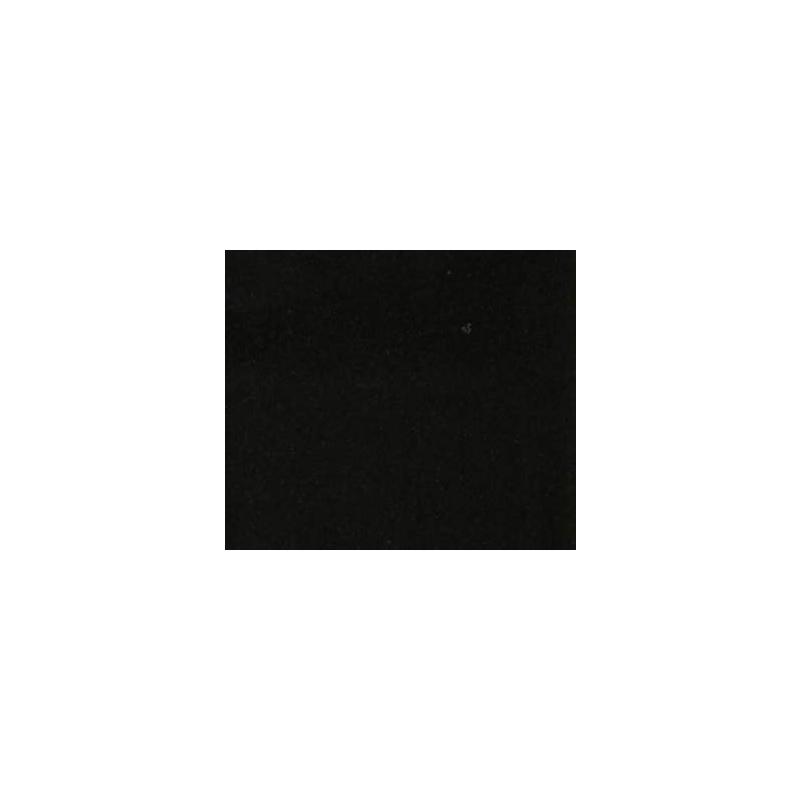 Mobilier suspendat, un sertar, 95 cm, negru mat, Venticello