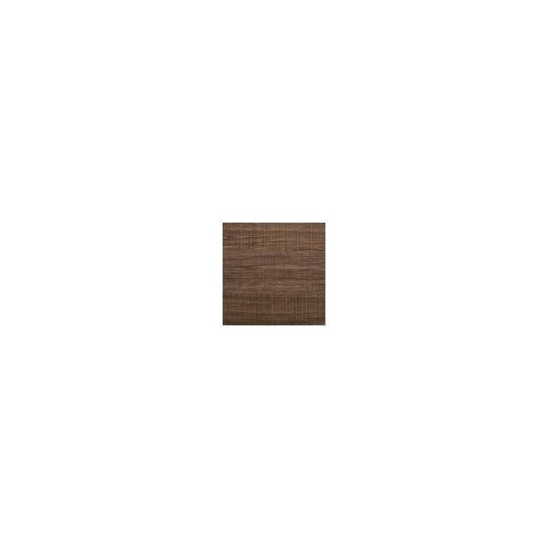 Dulapior suspendat, un sertar, 42 cm, santana oak, Vivia