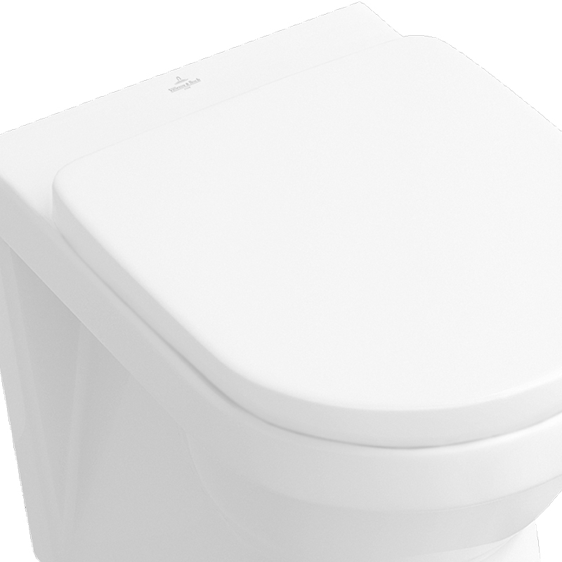 Vas-WC-stativ-Villeroy-Boch-Architectura