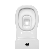 Vas WC stativ, img2, Facile