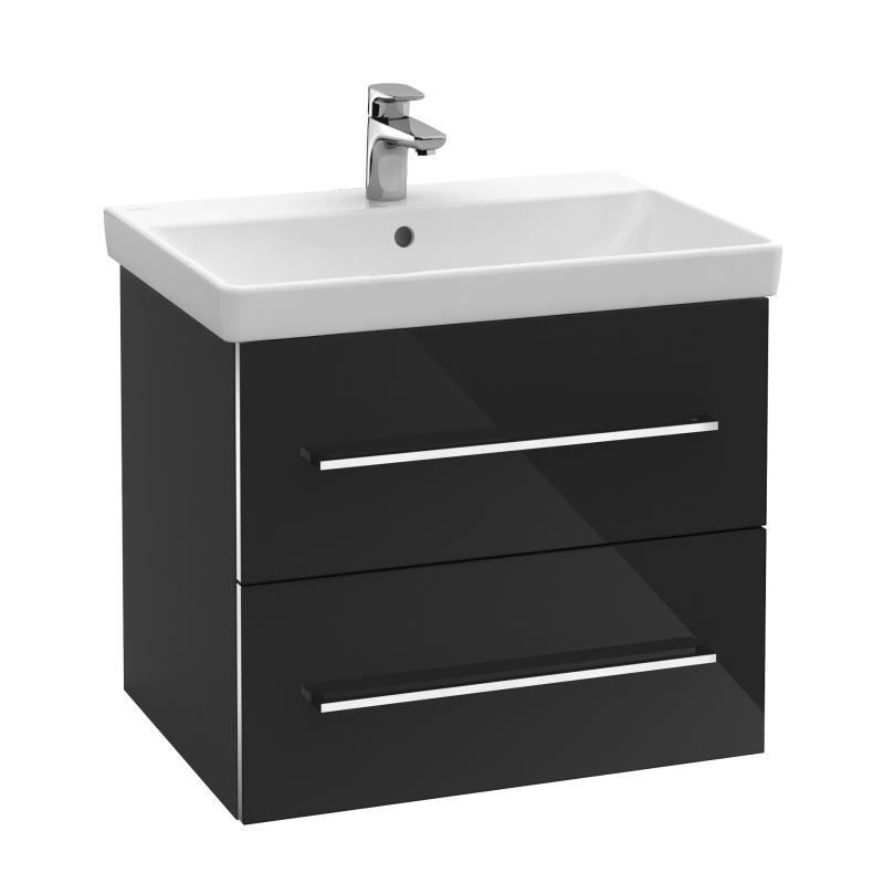 avento alb lavoar 650x470 mm cu gaura pt baterie si preaplin 41586501 lavoare suspendate. Black Bedroom Furniture Sets. Home Design Ideas