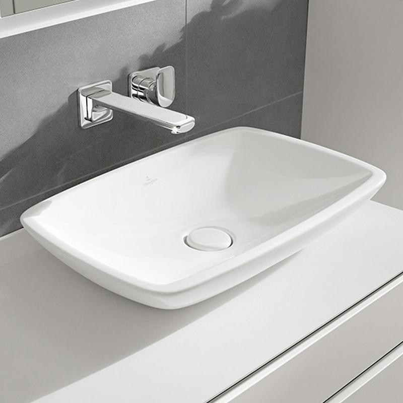 Ventil-ceramic-Villeroy-Boch