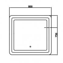 Schita-tehnica-oglinda-fluminia