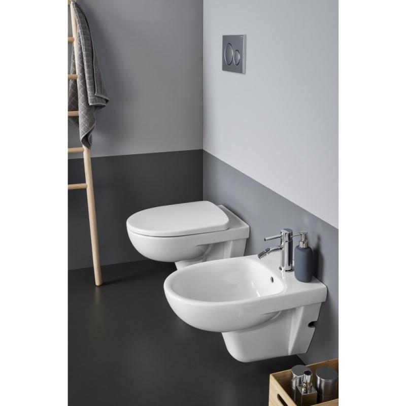 vas-wc-suspendat-selnova-geberit-ambiental