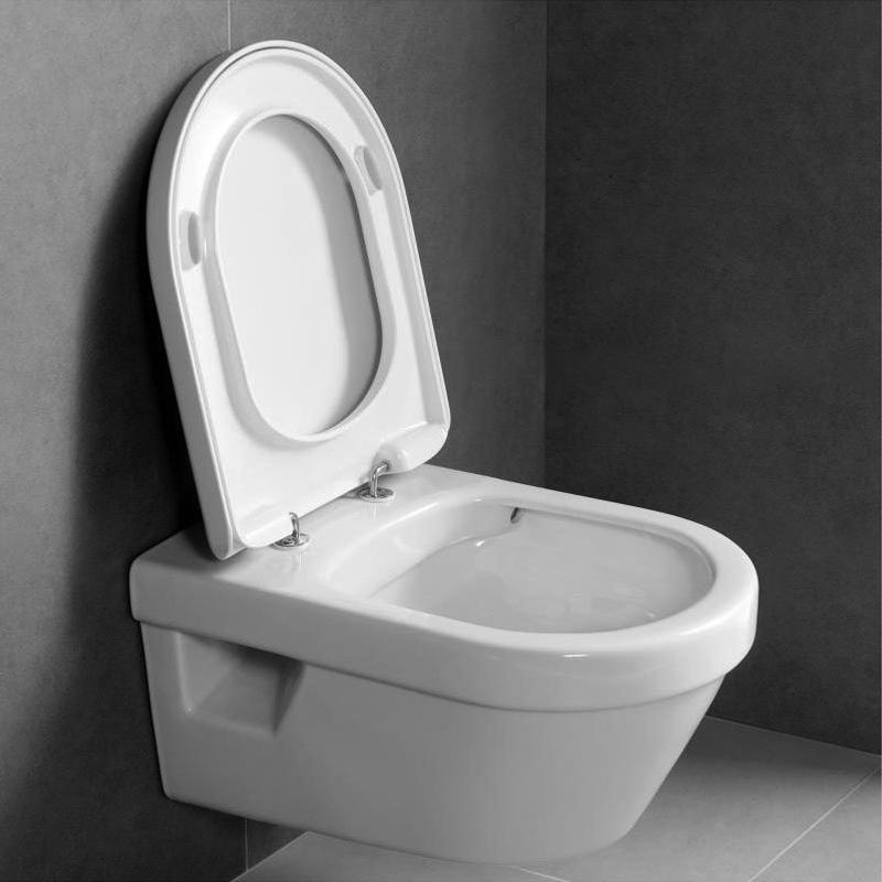 Vas-WC-suspendat-Villeroy-Boch-Arhitectura