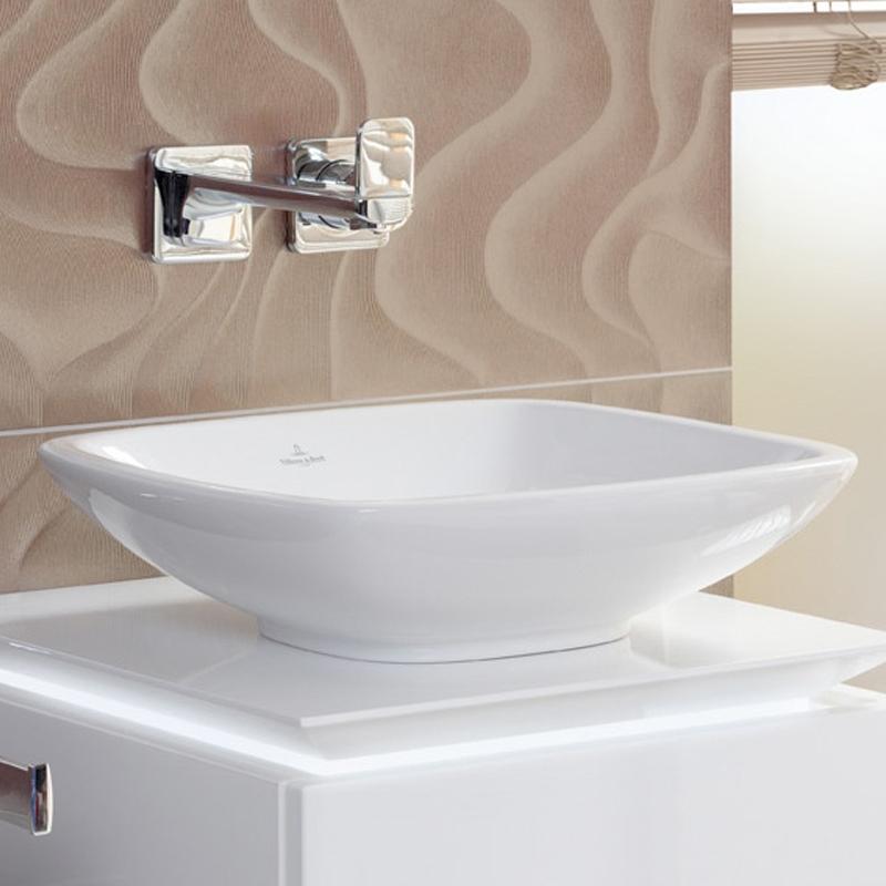 loop friends lavoar 38 cm 51490001 lavoare pe blat. Black Bedroom Furniture Sets. Home Design Ideas