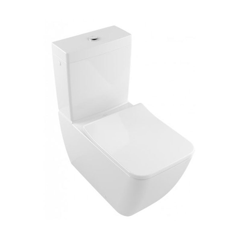 Vas WC monobloc, VENTOCELLO
