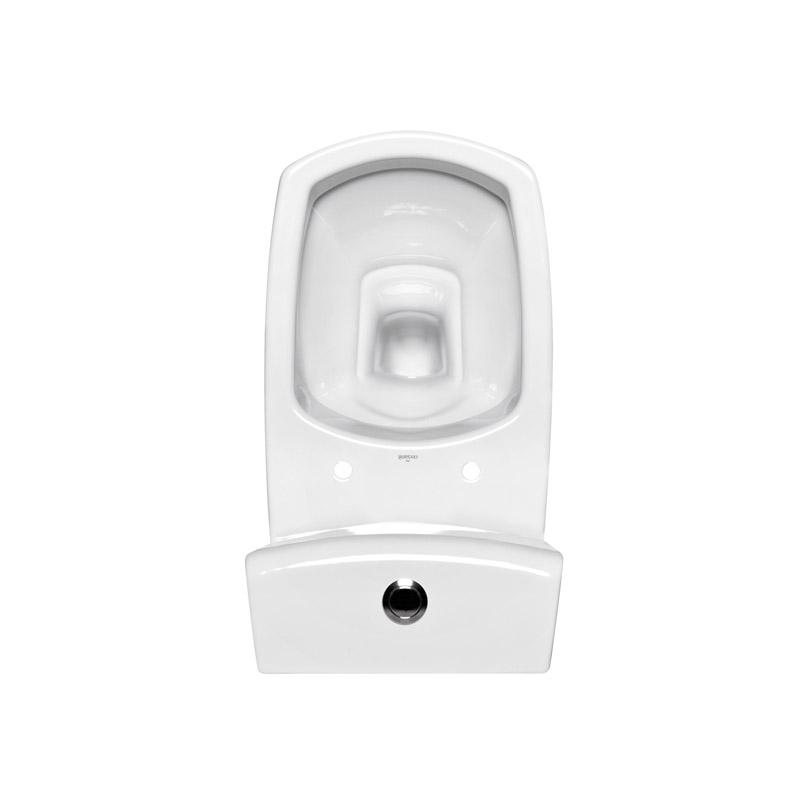 Vas WC 011, img2, Carina