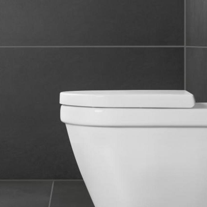 Capac-WC-Villeroy-Boch-Architectura