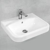 Lavoar-Villeroy-Boch-Architectura