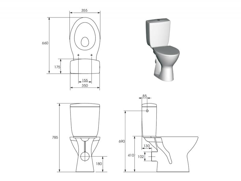 Desen tehnic K100-139
