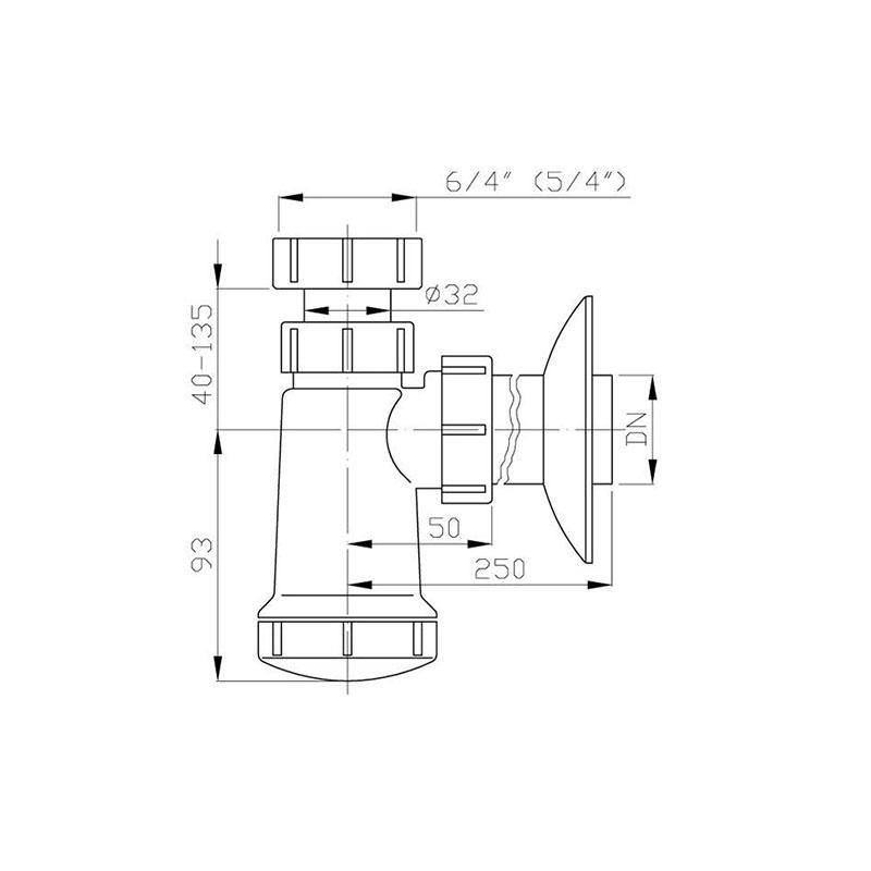 EM05330-schita