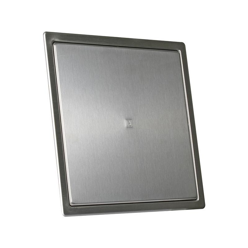 30x30cm-inox-img