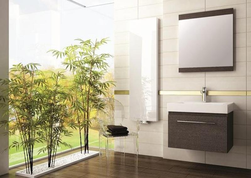 Design baie Decora