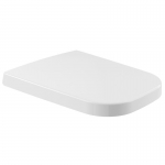 Capac softclose, pentru vas WC Joyce