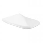Capac slim, softclose, pentru vas WC Joyce