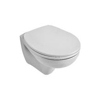 Vas WC suspendat Villeroy & Boch,  O.Novo, COMPACT, alb