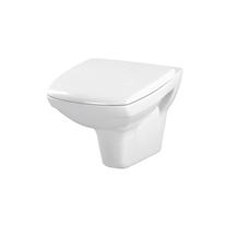 Cersanit, Carina, vas WC suspendat