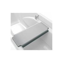 Scaun pentru cada Comfort Plus, gri, 75 cm