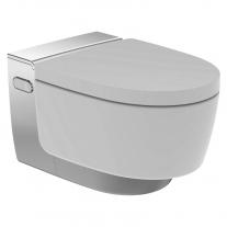 Vas WC suspendat Geberit, AquaClean Mera Comfort